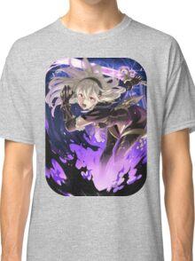 Fire Emblem Fates - Corrin (Dark Blood) Classic T-Shirt