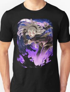 Fire Emblem Fates - Corrin (Dark Blood) Unisex T-Shirt