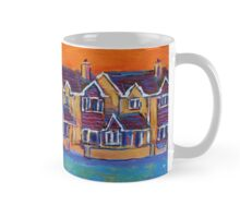 Castleconnell, Limerick Mug