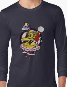 Mystery Science Theatre 3000 T-Shirt