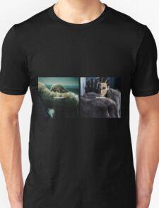 LEMONADE / TAP WATER T-Shirt