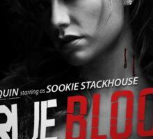 Sookie Stackhouse  Sticker
