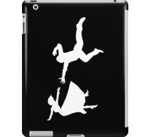 Bioshock Infinite iPad Case/Skin