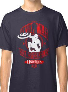 Hey, everyone! Classic T-Shirt