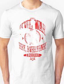 Hey, everyone! T-Shirt