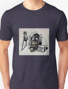 PlantFlower T-Shirt