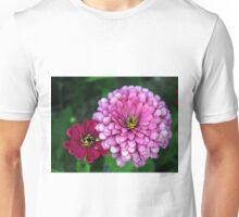 CO539 Unisex T-Shirt