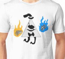 W.D Cipher Unisex T-Shirt