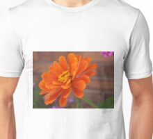 CO536 Unisex T-Shirt