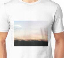 being lightness Unisex T-Shirt