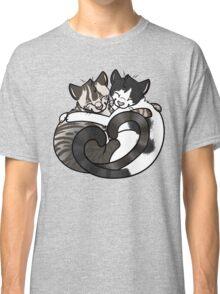 Sammy & Willy Classic T-Shirt