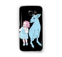 Dotty and Roo Samsung Galaxy Case/Skin