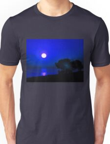 Dawn in the South fourth series Unisex T-Shirt