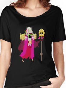 Hyper Light Drifter - The Hierophant Women's Relaxed Fit T-Shirt