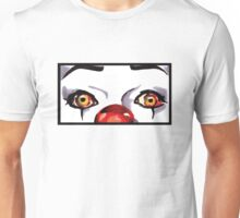 Penny wise Unisex T-Shirt
