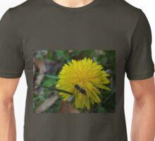 No sweat Unisex T-Shirt