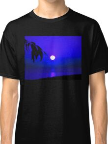 Dawn in the South fifth series Classic T-Shirt