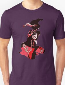 Miss ya Puddin' T-Shirt
