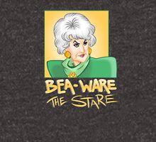BEA-WARE THE STARE Unisex T-Shirt