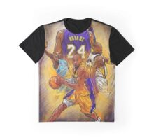 Experienced Player Graphic T-Shirt