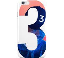 Chance 3 iPhone Case/Skin