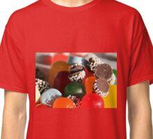 Sweet Inspiration  Classic T-Shirt