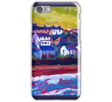 Youghal, Cork iPhone Case/Skin