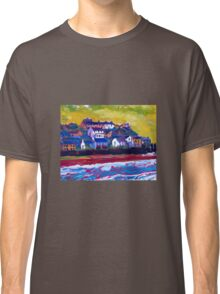 Youghal, Cork Classic T-Shirt