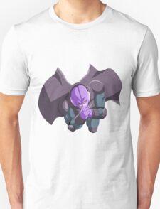 Hit Fly Unisex T-Shirt