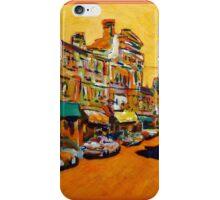 Bandon, Cork iPhone Case/Skin