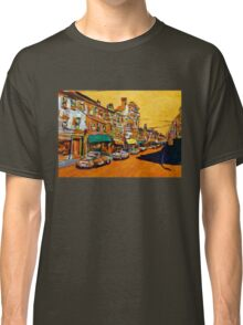 Bandon, Cork Classic T-Shirt