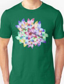 Beautiful Life T-Shirt