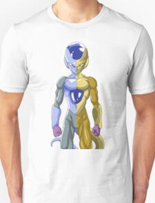 Frost & Friezza T-Shirt
