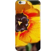 Open For Bees-ness! iPhone Case/Skin