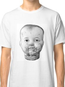 Jimbo Classic T-Shirt