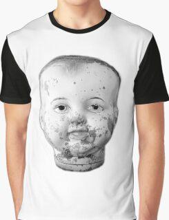 Jimbo Graphic T-Shirt