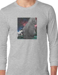 Modocosmos Long Sleeve T-Shirt