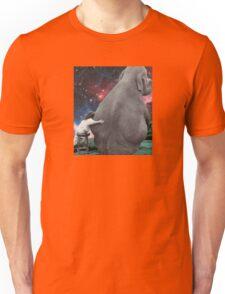 Modocosmos Unisex T-Shirt