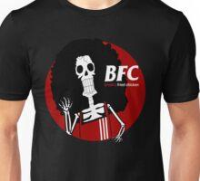 Brook's Fried Chicken Unisex T-Shirt
