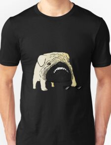 Pug Life T-Shirt