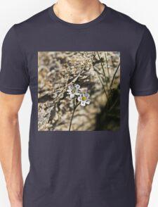 Macro Alpine Life Unisex T-Shirt