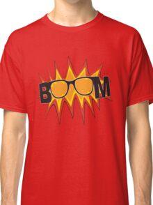 Klopp BOOM Classic T-Shirt