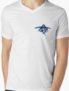 GW Birthright T-Shirt