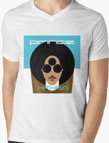 prince rogers nelson T-Shirt