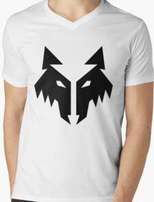 Schwarze Wölfe - Unter Stahlgewichten T-Shirt