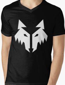 Weisse Wölfe - Unter Stahlgewichten T-Shirt