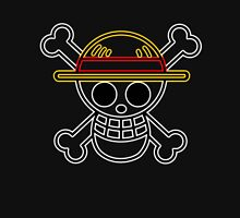 Straw Hat Pirates V2 Unisex T-Shirt