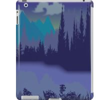 My Nature Collection No. 21 iPad Case/Skin