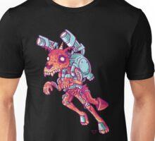 REVVUNUNT Unisex T-Shirt