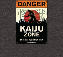 Kaiju Zone T-Shirt